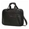 Εικόνα της Polo - Briefcase Techero, Μαύρο 907161-02