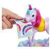 Εικόνα της Barbie - Πριγκίπισσα Μονόκερος GTG01
