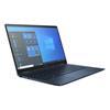 Εικόνα της Laptop HP Elite Dragonfly G2 13.3'' Touch Intel Core i7-1165G7(2.80GHz) 16GB 512GB SSD Win10 Pro 358V8EA