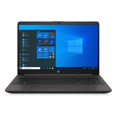 Εικόνα της Laptop HP 255 G8 15.6'' AMD Ryzen 5 3500U(2.10GHz) 8GB 512GB SSD Win10 Home 27K44EA