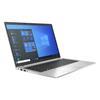 Εικόνα της Laptop HP EliteBook 840 G8 14'' Intel Core i7-1165G7(2.80GHz) 16GB 512GB SSD Win10 Pro 336K1EA