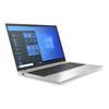 Εικόνα της Laptop HP EliteBook 850 G8 15.6'' Intel Core i5-1135G7(2.40GHz) 8GB 256GB SSD Win10 Pro 358P5EA