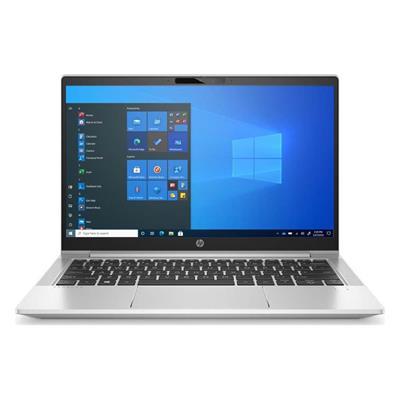 Εικόνα της Laptop HP ProBook 430 G8 13.3'' Intel Core i5-1135G7(2.40GHz) 8GB 512GB SSD Win10 Pro 27J06EA