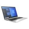 Εικόνα της Laptop HP ProBook 450 G8 15.6'' Intel Core i7-1165G7(2.80GHz) 8GB 256GB SSD Win10 Pro 203F7EA