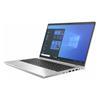 Εικόνα της Laptop HP ProBook 455 G8 15.6'' AMD Ryzen 3 5400U(2.60GHz) 8GB 256GB SSD Win10 Pro 32P02EA