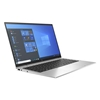 Εικόνα της Laptop HP EliteBook x360 1040 G8 Touch 14'' Intel Core i7-1165G7(2.80GHz) 16GB 512GB SSD Win10 Pro 358V4EA