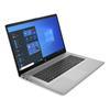 Εικόνα της Laptop HP ProBook 470 G8 17.3'' Intel Core i5-1135G7(2.40GHz) 16GB 512GB SSD MX450 2GB Win10 Pro 43A53EA