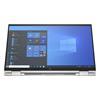 Εικόνα της Laptop HP EliteBook x360 1040 G8 Touch 14'' Intel Core i7-1165G7(2.80GHz) 32GB 2TB SSD Win10 Pro 358V5EA