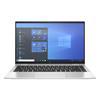 Εικόνα της Laptop HP EliteBook x360 1040 G8 Touch 14'' Intel Core i5-1135G7(2.40GHz) 16GB 512GB SSD Win10 Pro 358V2EA
