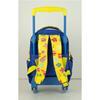 Εικόνα της Gim - Τσάντα Νηπίου Trolley SpongeBob Neon 336-75072