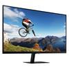 Εικόνα της Οθόνη Samsung 32'' M7 Smart UHD USB-C with Speakers and Remote LS32AM700URXEN
