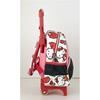 Εικόνα της Gim - Τσάντα Νηπίου Trolley Hello Kitty Tulip 335-68072