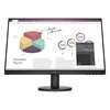 """Εικόνα της Οθόνη HP P24v G4 23.8"""" LED IPS Full HD 9TT78AA"""