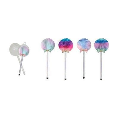 Εικόνα της Gim - Lollipop Pen 300-30024