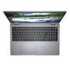 Εικόνα της Laptop Dell Latitude 5520 15.6'' Intel Core i7-1165G7(2.80GHz) 16GB 512GB SSD Intel Iris Xe Win10 Pro 471451784