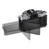 Εικόνα της Nikon Z fc Kit DX 16-50mm f/3.5-6.3 VR (SL) & DX 50-250mm f/4.5-6.3 VR