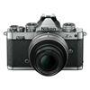 Εικόνα της Nikon Z fc Kit 16-50mm f/3.5-6.3 VR SL