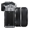 Εικόνα της Nikon Z fc Kit 28mm f/2.8 SE