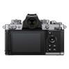 Εικόνα της Nikon Z fc Body