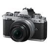 Εικόνα της Nikon Z fc Vlogger Kit DX 16-50mm f/3.5-6.3 VR