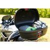 Εικόνα της Coleman Sleeping Bag Biker 2 Season 2000009574