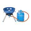 Εικόνα της Campingaz Ψησταριά Υγραερίου Με Μαντεμένια Σχάρα 1 Εστία Party Grill® 400 2000023717