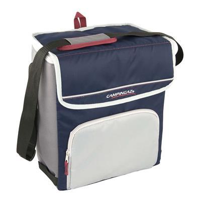 Εικόνα της Campingaz Ισοθερμική Τσάντα Fold n Cool 20L 2000011724