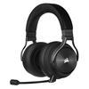Εικόνα της Gaming Headset Corsair Virtuoso RGB Wireless XT High-Fidelity Slate CA-9011188-EU