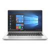 Εικόνα της Laptop HP ProBook 440 G8 14'' Intel Core i5-1135G7(2.40GHz) 8GB 256GB SSD Win10 Pro 27H75EA