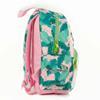 Εικόνα της Gim - Τσάντα Πλάτης Nηπιαγωγείου Fisher Price Hippo 349-13054