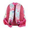 Εικόνα της Gim - Τσάντα Πλάτης Nηπιαγωγείου Barbie Girl Power 349-69053