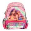 Εικόνα της Gim - Τσάντα Πλάτης Nηπιαγωγείου Barbie Think Sweet 349-70053