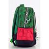 Εικόνα της Gim - Τσάντα Πλάτης Nηπιαγωγείου Bakugan 334-56054