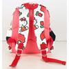 Εικόνα της Gim - Τσάντα Πλάτης Nηπιαγωγείου Hello Kitty Tulip 335-68054
