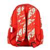 Εικόνα της Gim - Τσάντα Πλάτης Nηπιαγωγείου Hotwheels Custom 349-26054