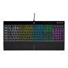 Εικόνα της Gaming Bundle Corsair K55 RGB PRO + Harpoon RGB PRO CH-9226865-NA
