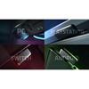 Εικόνα της Gaming Headset Razer Barracuda X Wireless with USB-C Dongle RZ04-03800100-R3M1