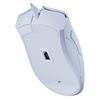 Εικόνα της Ποντίκι Razer DeathAdder Essential White RZ01-03850200-R3M1