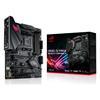 Εικόνα της Asus ROG Strix B450-F Gaming II ATX sAM4 90MB15V0-M0EAY0