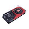 Εικόνα της Colorful GeForce GTX 1650 NB 4GD6-V 4GB GDDR6 212327112838