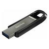 Εικόνα της SanDisk Cruzer Extreme Go USB 3.2 64GB SDCZ810-064G-G46
