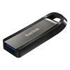 Εικόνα της SanDisk Cruzer Extreme Go USB 3.2 128GB SDCZ810-128G-G46