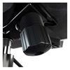 Εικόνα της Gaming Chair Corsair TC60 Fabric Black CF-9010041-WW