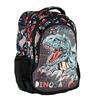 Εικόνα της Back Me Up - Τσάντα Πλάτης Οβάλ Dinosaur 357-05031