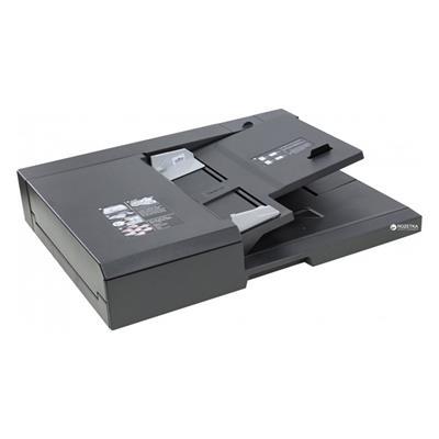 Εικόνα της Kyocera Reversing Doc for TaskAlpha 1800/2200 1203P76NL0