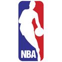 Εικόνα για τον εκδότη NBA