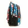 Εικόνα της Maui & Sons - Τσάντα Πλάτης Batik 339-47031