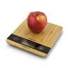 Εικόνα της Esperanza Ψηφιακή Ζυγαριά Κουζίνας 5kg EKS005