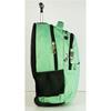 Εικόνα της No Fear - Σακίδιο Trolley Light Green 347-35074