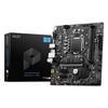 Εικόνα της MSI B560M-A Pro Micro-ATX s1200 7D20-002R